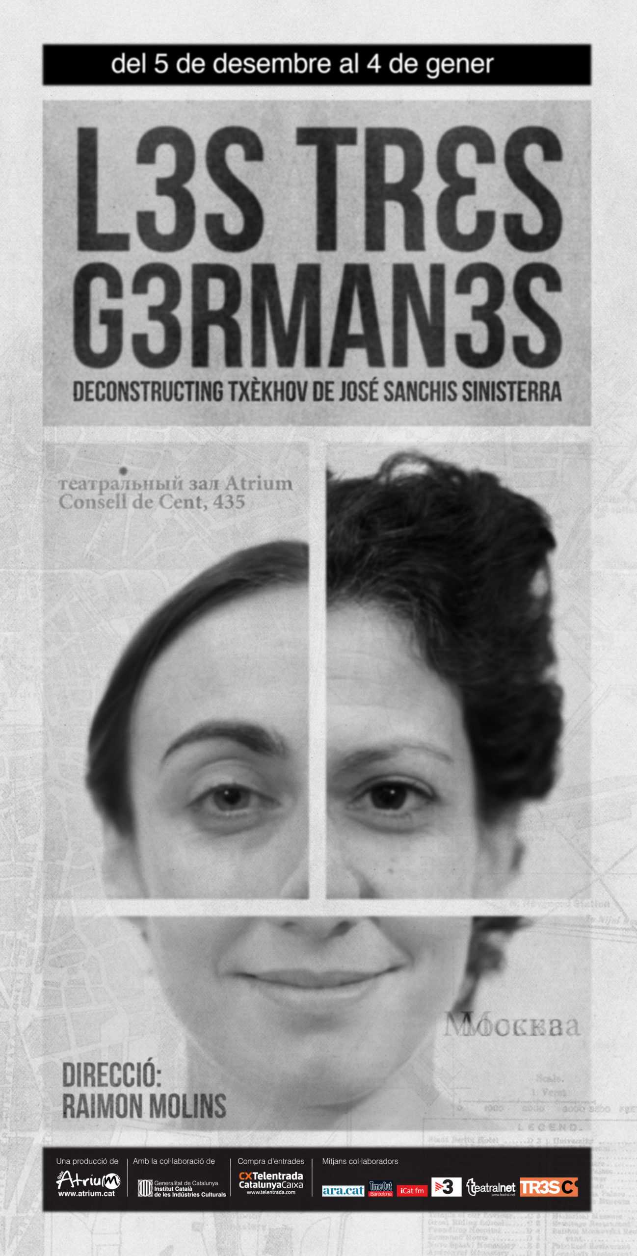 Les_3_Germanes_2012_final_1
