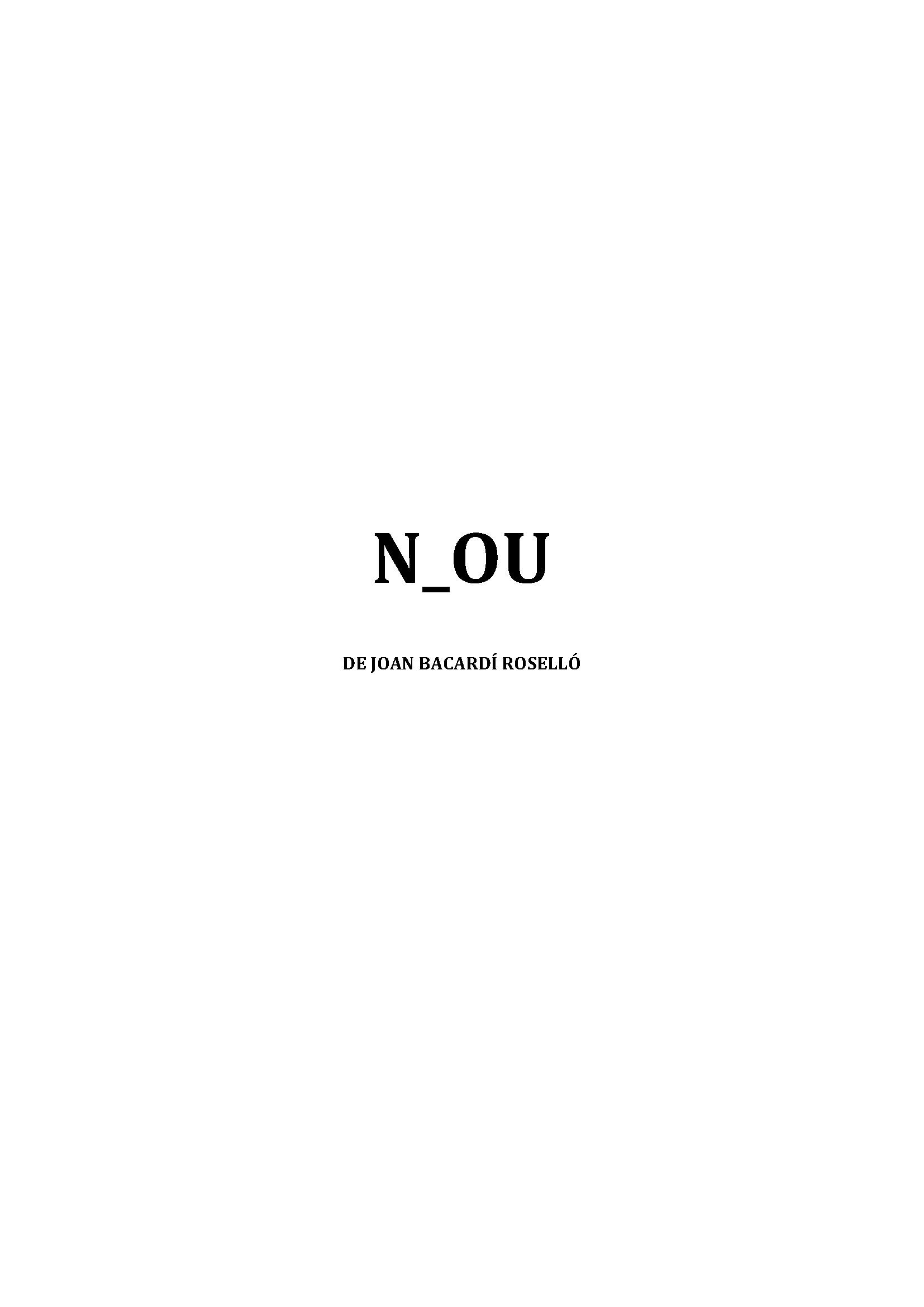 n_ou_Página_1