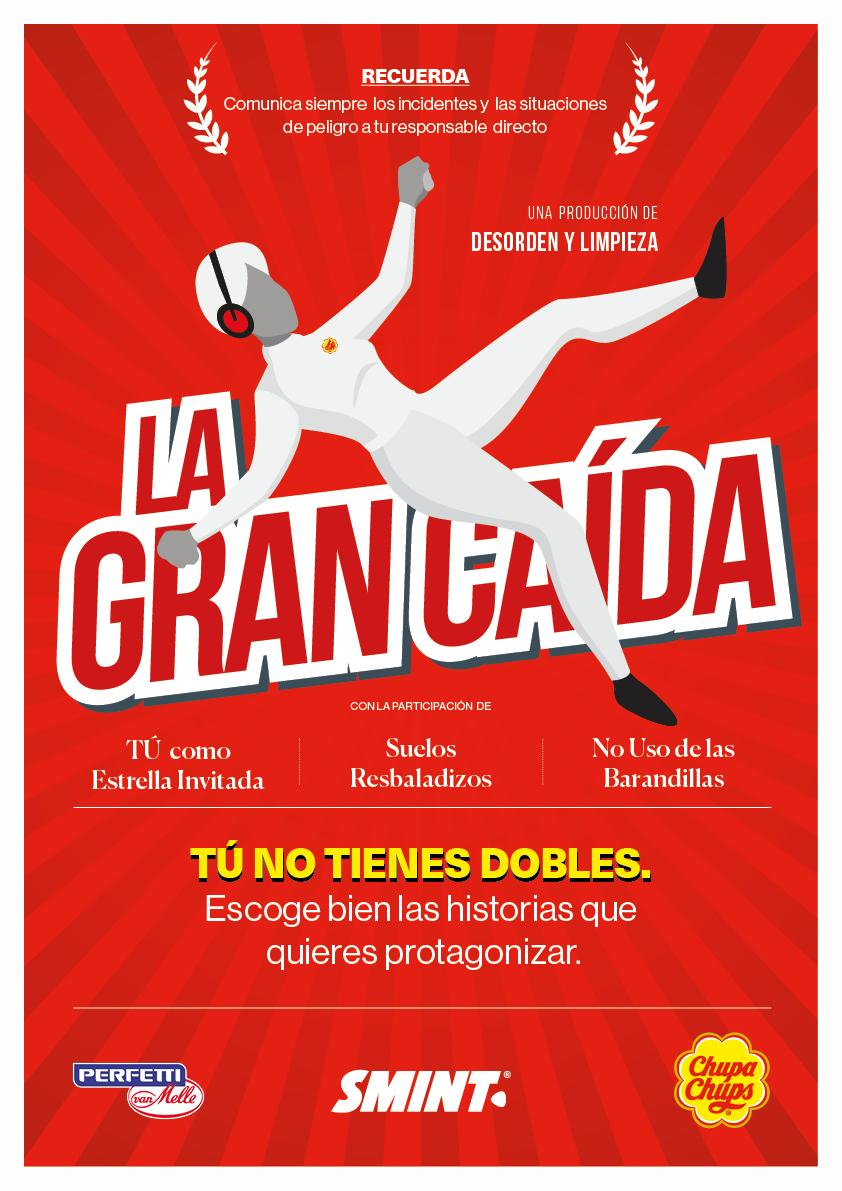 Campaña_Cine_Perfetti_Van_Melle_CAIDAS_Mail